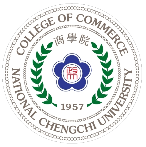 LOGO - College of Commerce