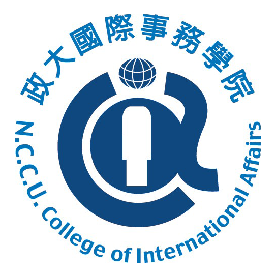 LOGO - College of International Affairs