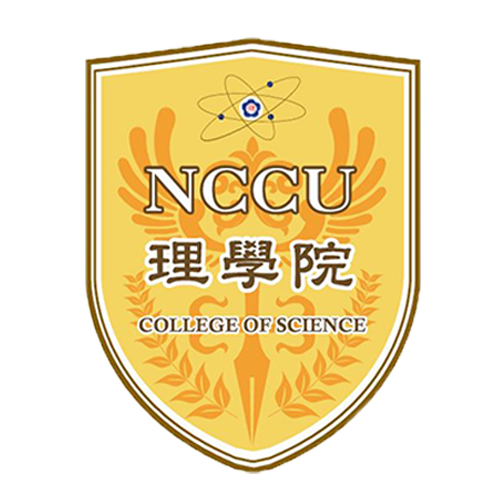 LOGO - College of Science