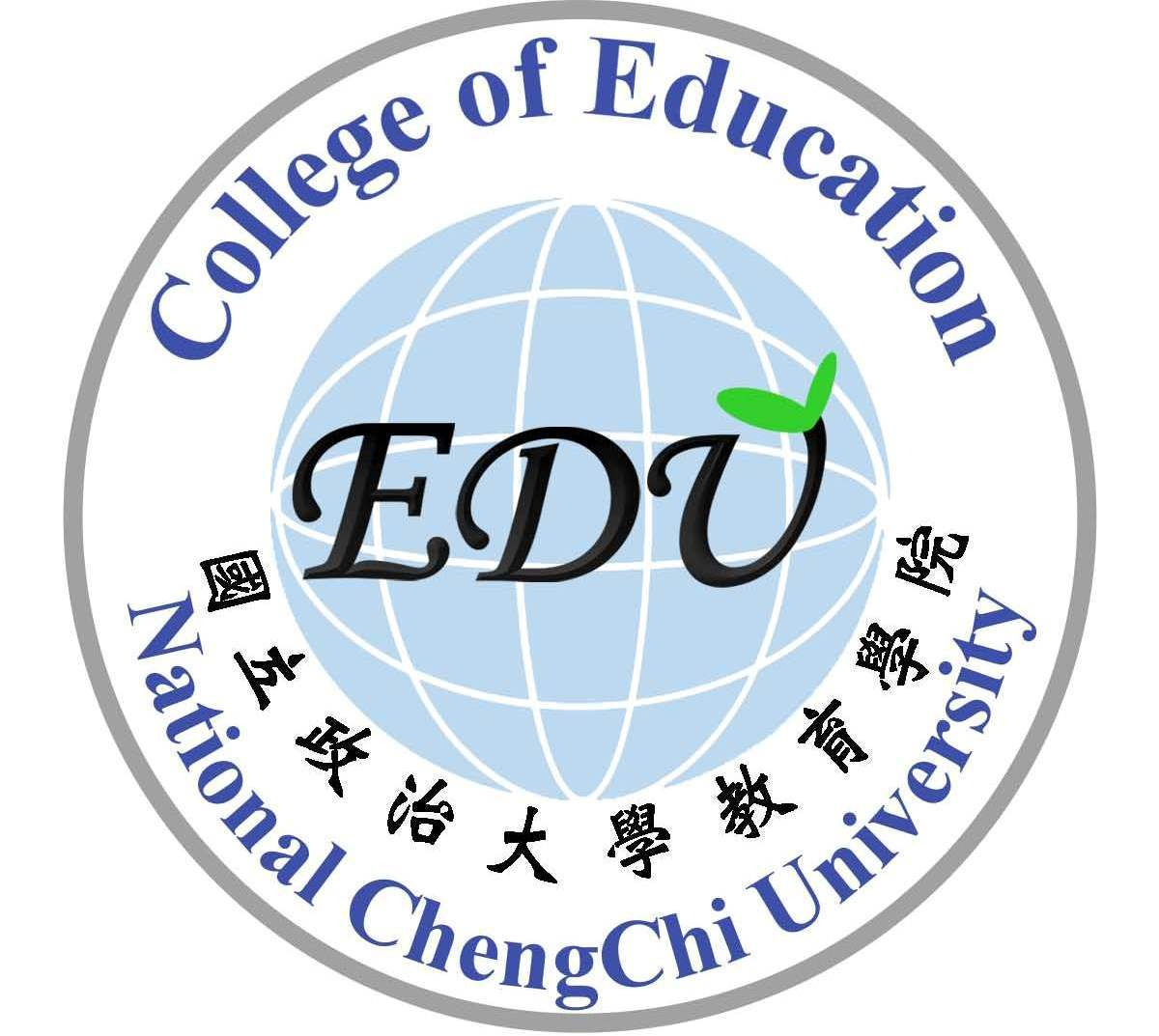 LOGO - College of Education