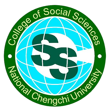 LOGO - College of Social Sciences