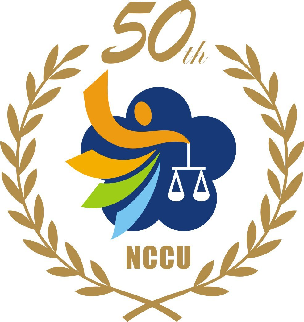 LOGO - College of Law