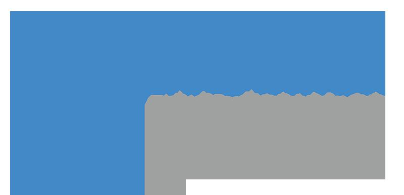 創新國際學院