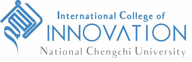LOGO - International College of Innovation